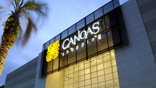 shopping-canoas