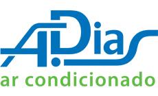 A. DIAS