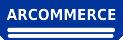 Arcommerce