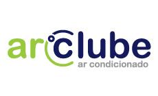 ArClube