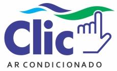 Clic Ar Condicionado