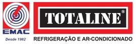 Totalar